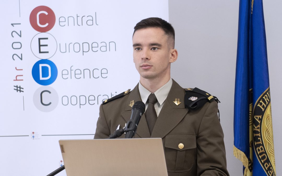 """CEDC and Western Balkans StratCom Expert Workshop: """"Combatting Fake News and Disinformation Campaigns"""""""